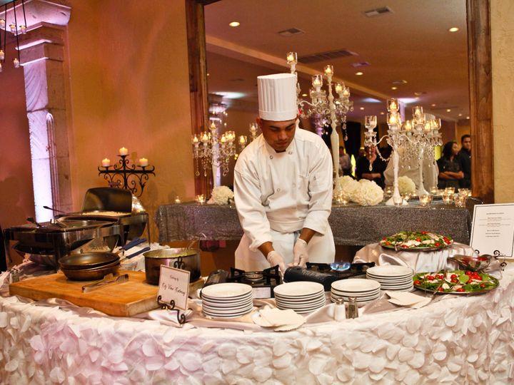 Tmx 1396474352571 Serendipity10 Houston, Texas wedding catering