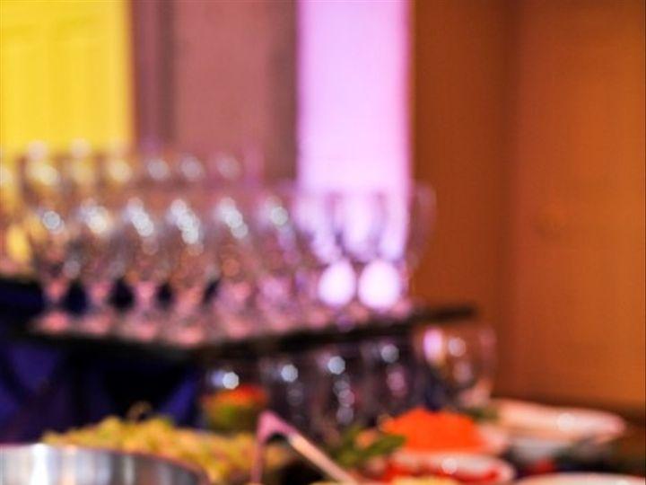 Tmx 1396474462051 Shrimp Statio Houston, Texas wedding catering