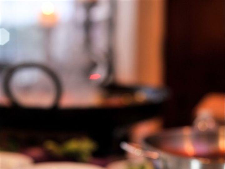 Tmx 1396474464050 Thai Shrimp Statio Houston, Texas wedding catering