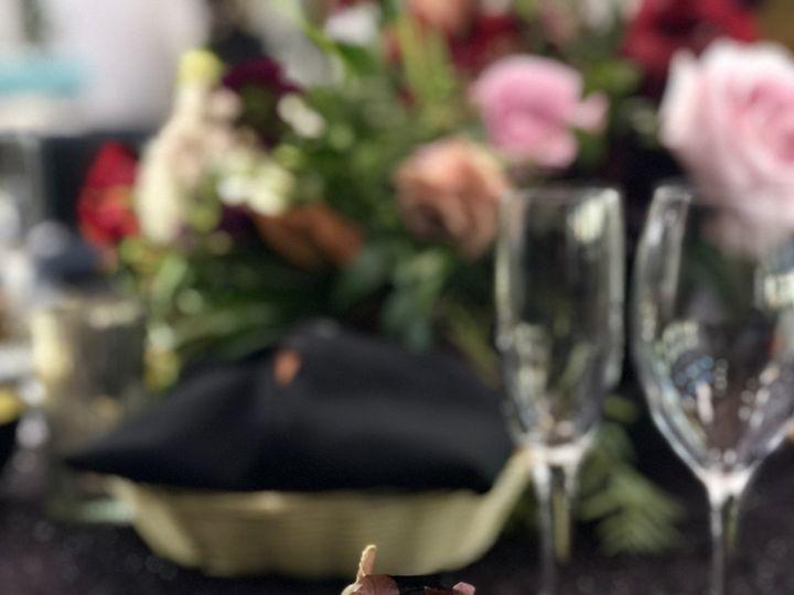 Tmx Img 3414 51 444807 160678958750037 Houston, Texas wedding catering
