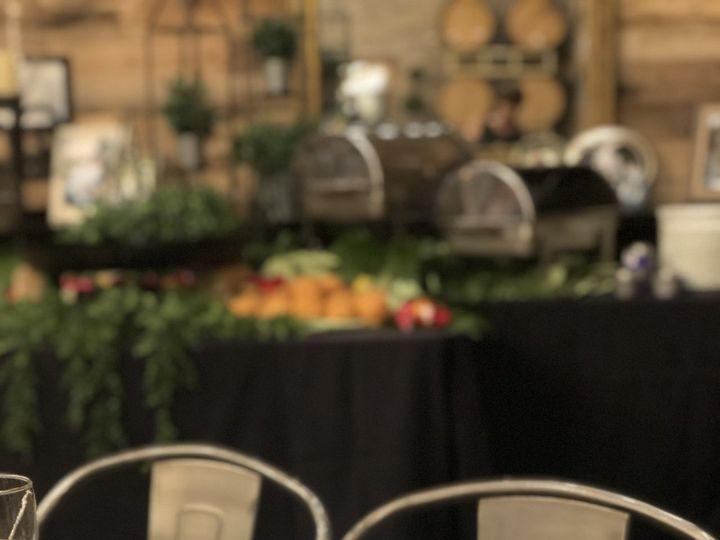 Tmx Img 4722 51 444807 160678970372403 Houston, Texas wedding catering