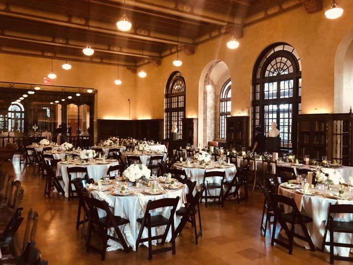 Tmx Img 4816 51 444807 160678955998863 Houston, Texas wedding catering