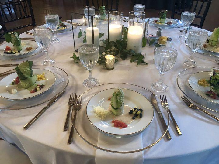 Tmx Img 5026 51 444807 160678934888605 Houston, Texas wedding catering
