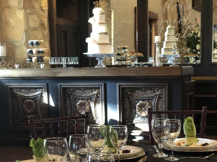 Tmx Img 5313 51 444807 160678909813253 Houston, Texas wedding catering
