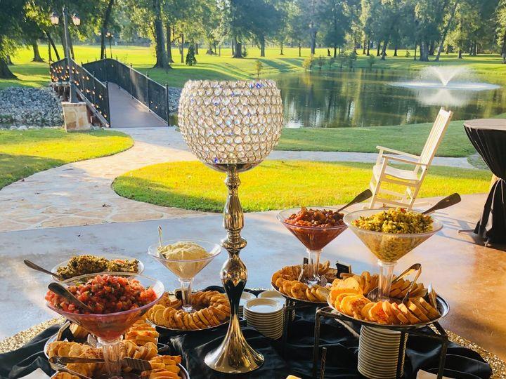 Tmx Img E5329 51 444807 160678909941846 Houston, Texas wedding catering