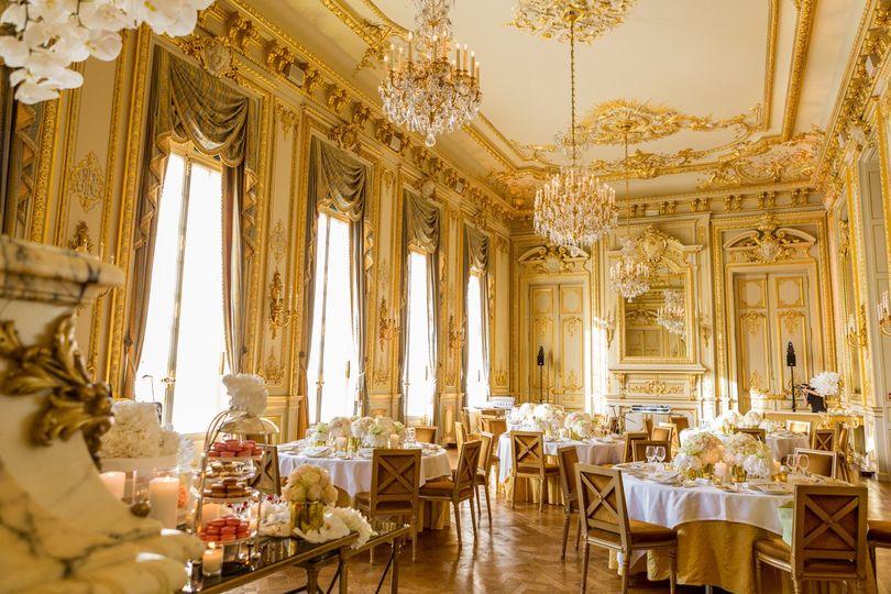 wedding luxedestination wedding paris 49 copie