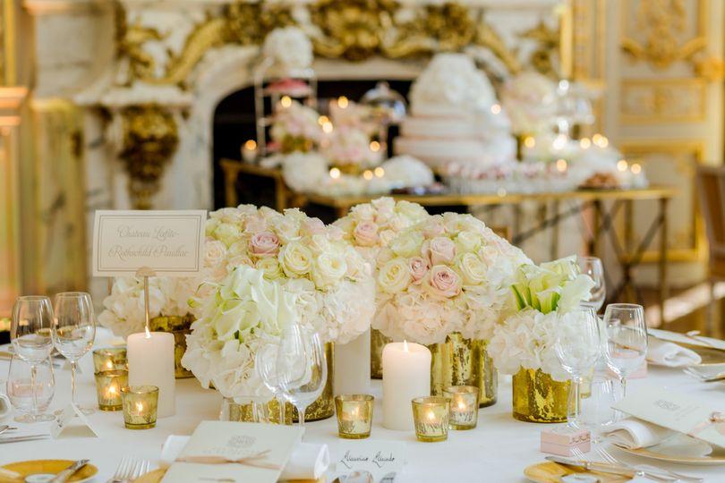 wedding luxedestination wedding paris 52 copie