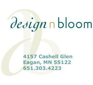 Design n Bloom