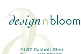 Design n Bloom