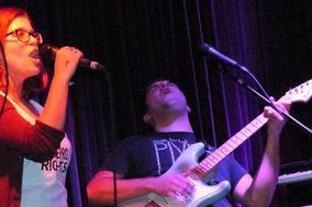 Matt&Jen Music