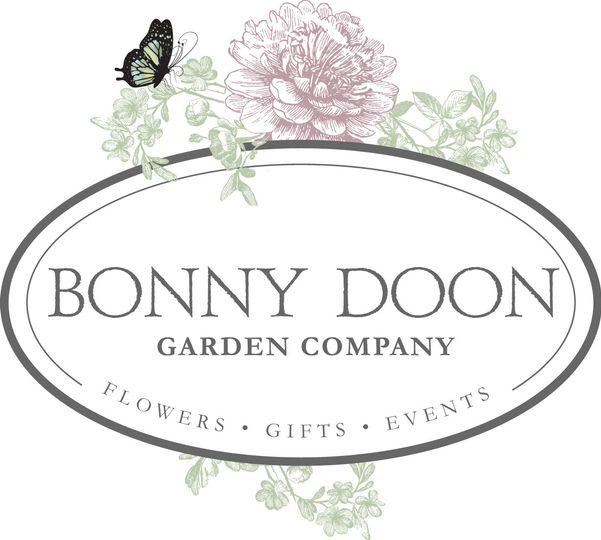 Bonny Doon Garden Company