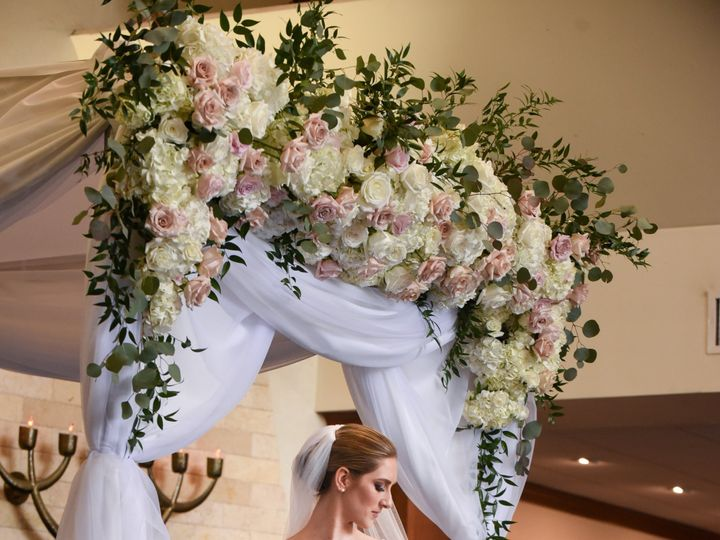 Tmx 2424 51 105807 157876670045158 Island Park, New York wedding florist