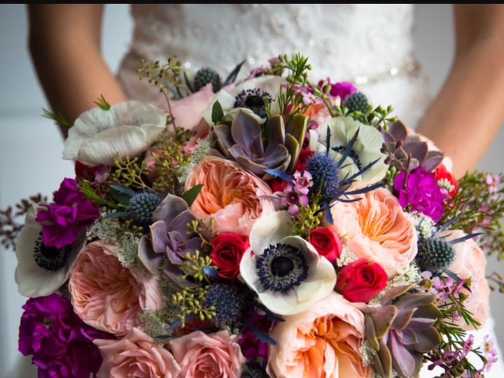 Tmx Img 2482 51 105807 157877366531268 Island Park, New York wedding florist