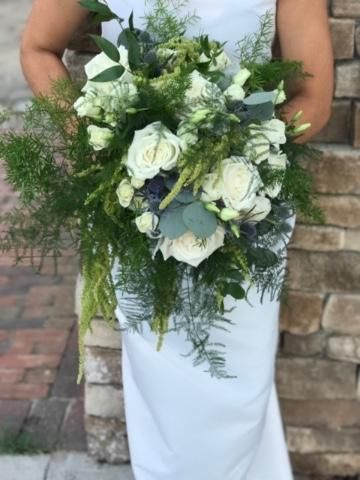 Tmx Img 3402 51 105807 157877369952411 Island Park, New York wedding florist