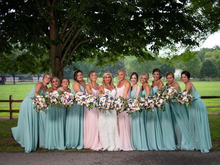 Tmx Img 3437 51 105807 157876695064287 Island Park, New York wedding florist