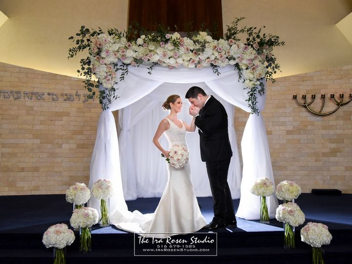 Tmx Img 3468 51 105807 157876665524819 Island Park, New York wedding florist