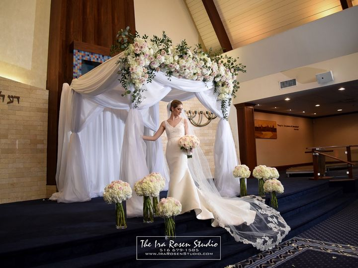 Tmx Img 3470 51 105807 157876662073580 Island Park, New York wedding florist