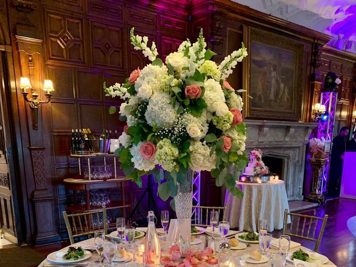 Tmx Img 3531 51 105807 157876578126743 Island Park, New York wedding florist
