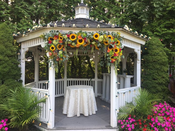 Tmx Img 3544 51 105807 157876560170312 Island Park, New York wedding florist