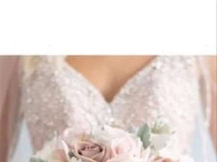 Tmx Img 3605 51 105807 157876451147547 Island Park, New York wedding florist