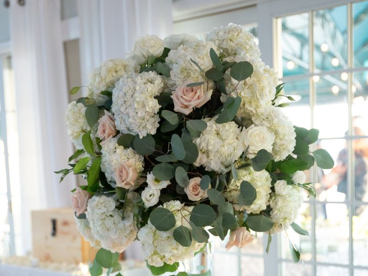 Tmx Img 3630 51 105807 157876389585734 Island Park, New York wedding florist
