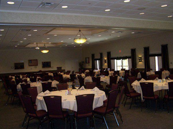 Tmx 1251742726533 Misc060 Euless, Texas wedding venue