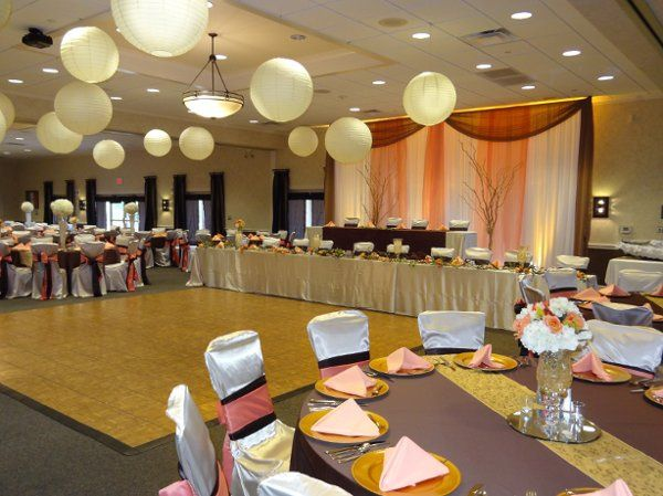 Tmx 1326225464208 005 Euless, Texas wedding venue