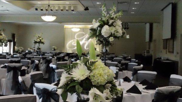 Tmx 1326225532411 029 Euless, Texas wedding venue