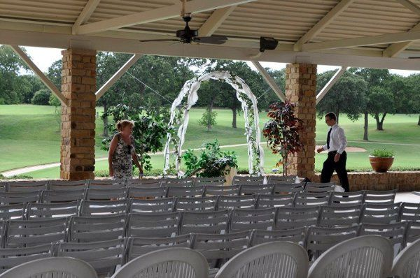 Tmx 1332348213161 Pavilion Euless, Texas wedding venue
