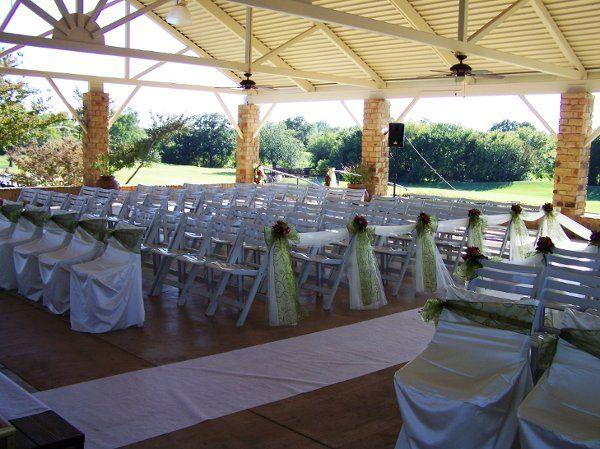 Tmx 1332348272298 Nov2011006 Euless, Texas wedding venue