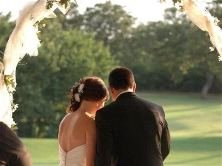 Tmx 1332348290930 Ceremony Euless, Texas wedding venue