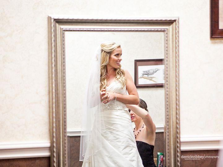 Tmx 1371563819559 Christinawedding03 Euless, Texas wedding venue