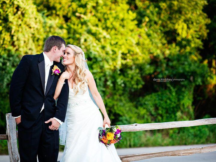 Tmx 1371563827905 Christinawedding12 Euless, Texas wedding venue