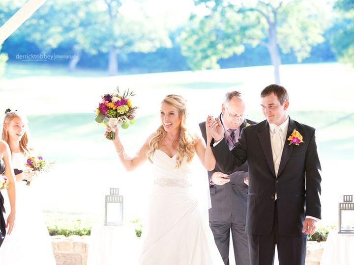 Tmx 1371563842181 Chrstinawedding05 Euless, Texas wedding venue