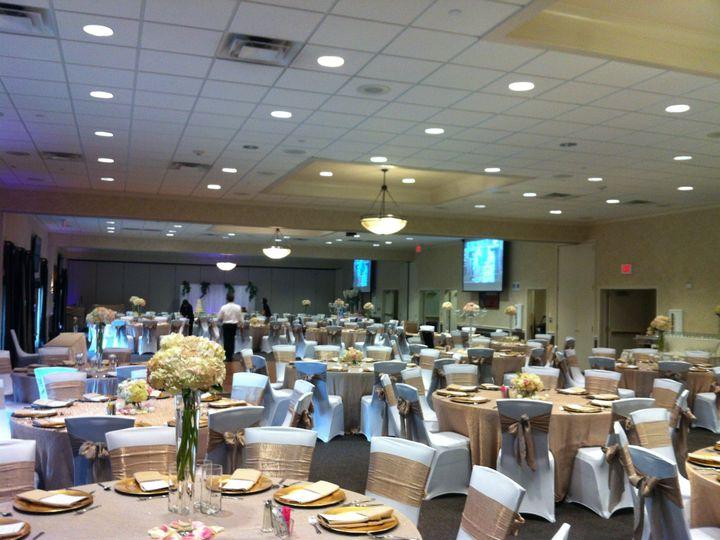 Tmx 1371563909052 Img1550 Euless, Texas wedding venue