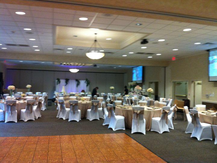 Tmx 1371563926740 Img1554 Euless, Texas wedding venue