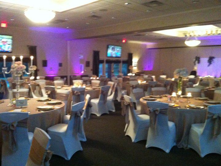 Tmx 1371563942705 Img1556 Euless, Texas wedding venue