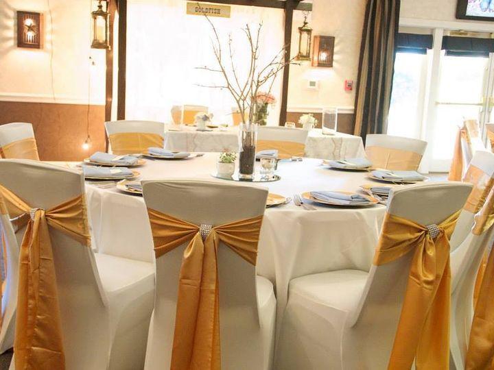 Tmx 1466796518013 14673474814474319715621218660367n1 Euless, Texas wedding venue