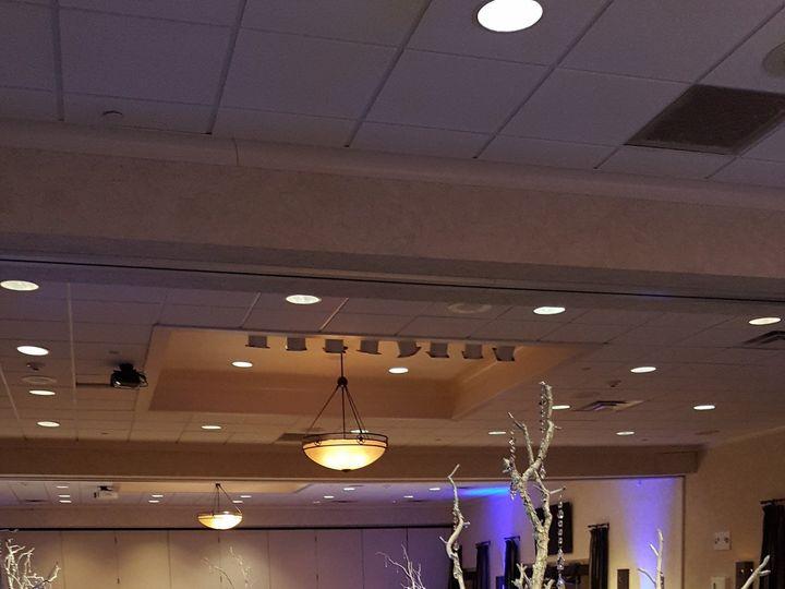 Tmx 1466796686426 20160116180856 Euless, Texas wedding venue