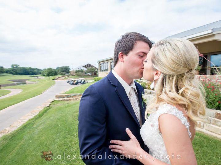 Tmx 1467401100765 Unnamed 2 Euless, Texas wedding venue