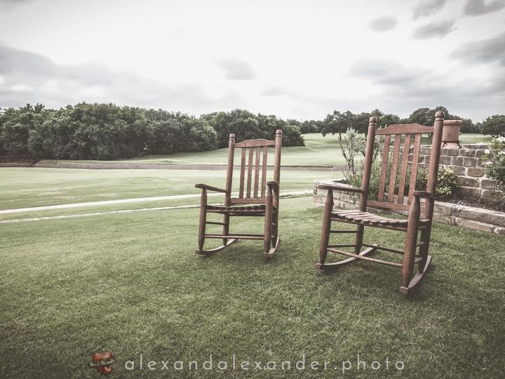 Tmx 1467401106511 Unnamed 1 Euless, Texas wedding venue