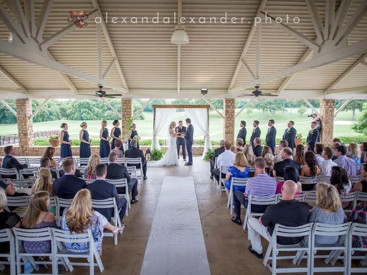 Tmx 1467401121241 Unnamed 4 Euless, Texas wedding venue
