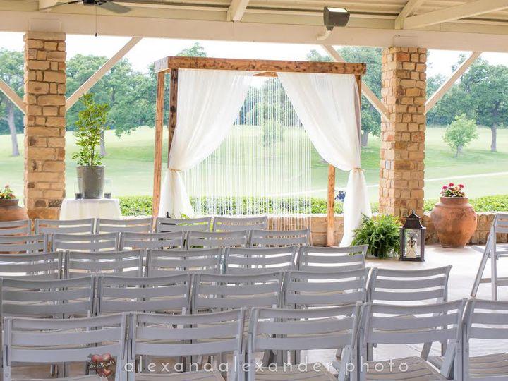 Tmx 1467401128508 Unnamed 6 Euless, Texas wedding venue
