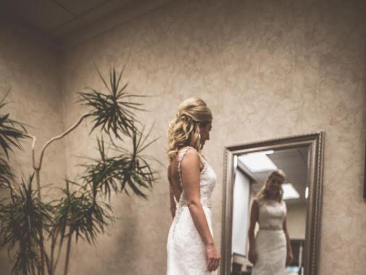 Tmx 1467401138045 Unnamedfsoj2t2k Euless, Texas wedding venue