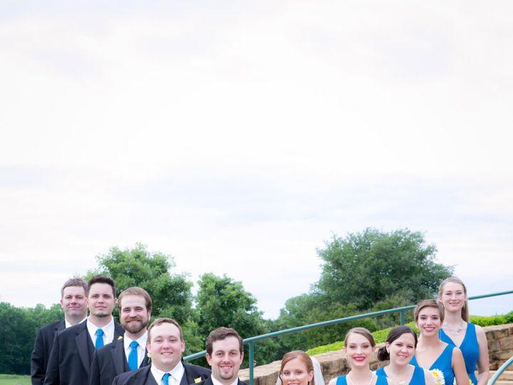 Tmx 1467838198522 Seitz Weddinglifestyle Portrait 0584 Euless, Texas wedding venue