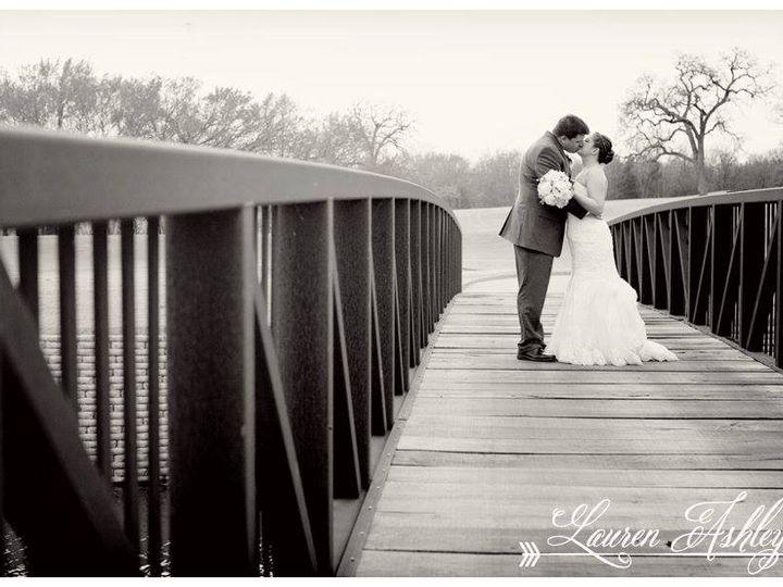 Tmx 1467838207665 1977300669981649738596664584352n1 Euless, Texas wedding venue