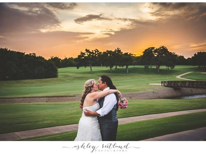 Tmx 1467838222225 104081096338405166941283801531137468270689n1 Euless, Texas wedding venue
