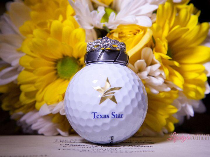 Tmx 1467838240051 Seitz Weddinglifestyle Portrait 0649 Euless, Texas wedding venue