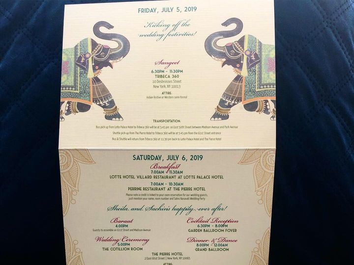 Tmx 396e44e5 E9a8 493c Aab9 2e21de81ab29 51 1945807 158318052183901 Edison, NJ wedding invitation