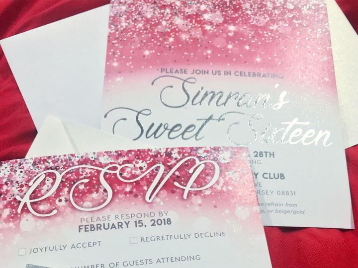 Tmx Img 6394 51 1945807 158318054651568 Edison, NJ wedding invitation